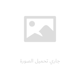 طقم مفرش فاخر Melange تركي نفرين 6 قطع 100% قطن (بدون حشوة)
